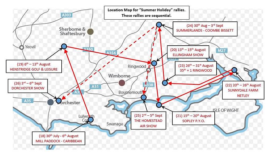 SUMMER RALLIES MAP.JPG
