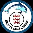 Latest EDCC Logo.png