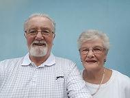 BARRY & JOYCE PHOTO.jpg