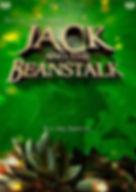 JACK AND THE BEANSTALK 2020.jpg