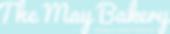 website banner 10 APR 2019 v2.png