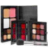 2013 - Alcone autorise aux artistes et amateurs de maquillage de vendre sa ligne de maquillage pro aux femmes du monde entier - LimeLife By Alcone avec Marilyn Cordier - www.mypowerfullnetwork.com