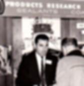 1975 - Vincent et Barbara Malladi achètent Mutual Hardware - LimeLife By Alcone avec Marilyn Cordier - www.mypowerfullnetwork.com