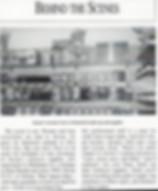 1992 - Alcone ouvre un magasin dans le quartier de Chelsea à New-York - - LimeLife By Alcone avec Marilyn Cordier - www.mypowerfullnetwork.com