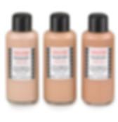 1990 - Une ligne de cosmétiques Française ''Visiora'' demande à Alcone de devenir leur principal distributeur aux USA - LimeLife By Alcone avec Marilyn Cordier - www.mypowerfullnetwork.com