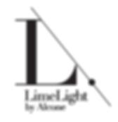 2015 - LimeLight By Alcone voit le jour avec des produits pour la vente directe (Marketing de Réseau) - LimeLife By Alcone avec Marilyn Cordier - www.mypowerfullnetwork.com