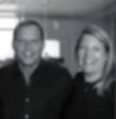 1986 - Vincent Mallardi est nommé Président d'Alcone Company - LimeLife By Alcone avec Marilyn Cordier - www.mypowerfullnetwork.com