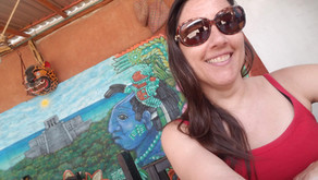 The Best Vegetarian Food in Tulum (Plus Playa del Carmen and Cozumel!)
