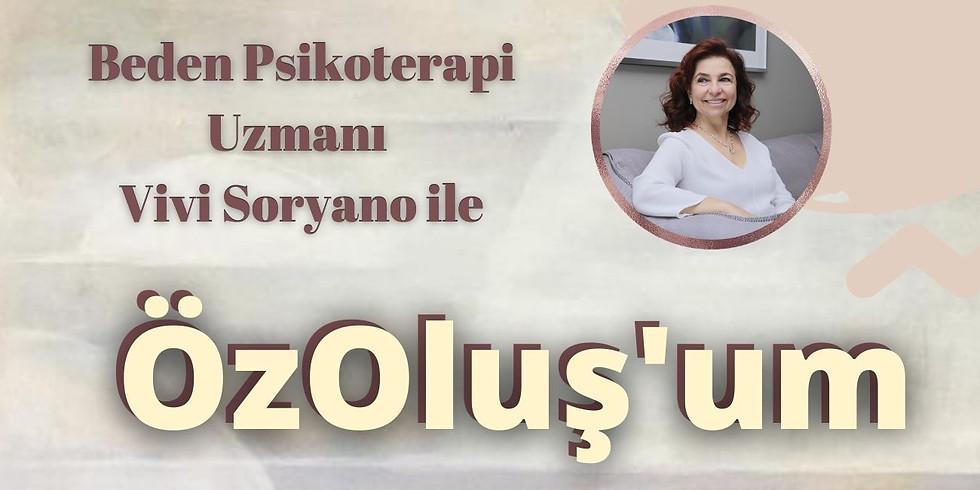 ÖzOluş'um