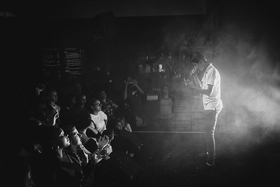 rap_marathon_2014_ Sven Becker (62).jpg
