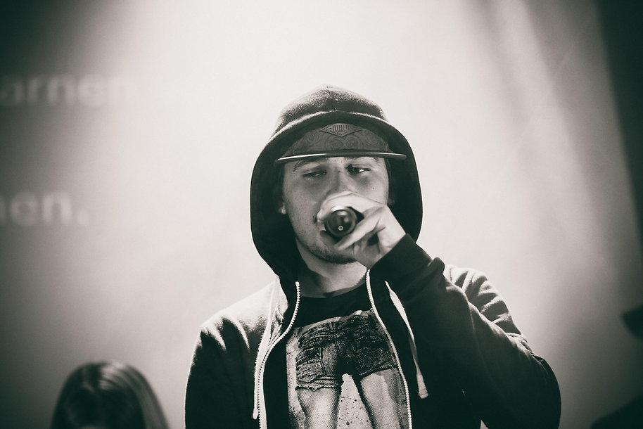rap_marathon_2014_ Sven Becker (33).jpg