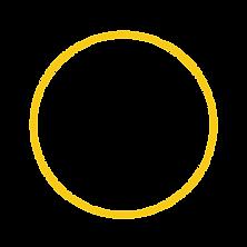 Carte+Logo-02.png