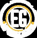 logo eugenie blanc 1.png