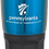 Thumbnail: 16 oz. Stainless Steel Tumbler