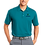 Thumbnail: Men's Nike Vertical Mesh Polo