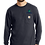 Thumbnail: Carhartt Workwear Pocket Long Sleeve T-Shirt
