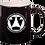 Thumbnail: 11 oz. Ceramic Coffee Mug