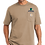 Thumbnail: Carhartt Workwear Pocket Short Sleeve T-Shirt