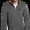 Thumbnail: Men's Performance Fleece 1/4-Zip Pullover