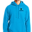 Thumbnail: Fan Favorite Fleece Pullover Hooded Sweatshirt
