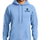 Thumbnail: Men's Hooded Sweatshirt