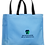 Thumbnail: Essential Tote Bag