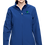 Thumbnail: Ladies Full-Zip Waterproof Soft Shell Jacket