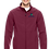 Thumbnail: Men's Full Zip Waterproof Soft Shell Jacket
