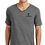 Thumbnail: District Made Men's Perfect Weight V-Neck Tee