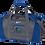 Thumbnail: Nike Duffel Bag