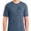 Thumbnail: District Made Men's Perfect Triblend Tee