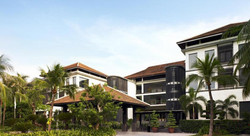 Ananatara Mui Ne Resort & Spa