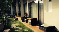 Mui Ne Garden Guest House