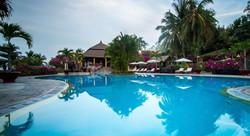 Victoria Beach Resort & Spa