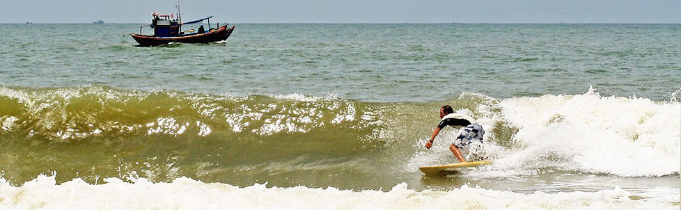 surfing lessons in mui ne