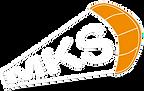 MKS - Mui Ne Kitesurf School