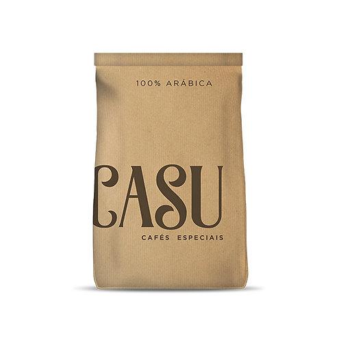 CASU TRIBO - 10kg de Café Norte Pioneiro do Paraná