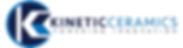KineticCeramics_Logo-2018.png