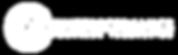 KineticCeramics_Logo-04.png