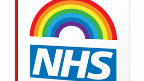 How to Write Thank-You Notes for NHS Workers