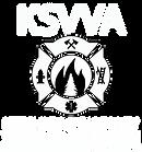 3KSVVA_Logo.png