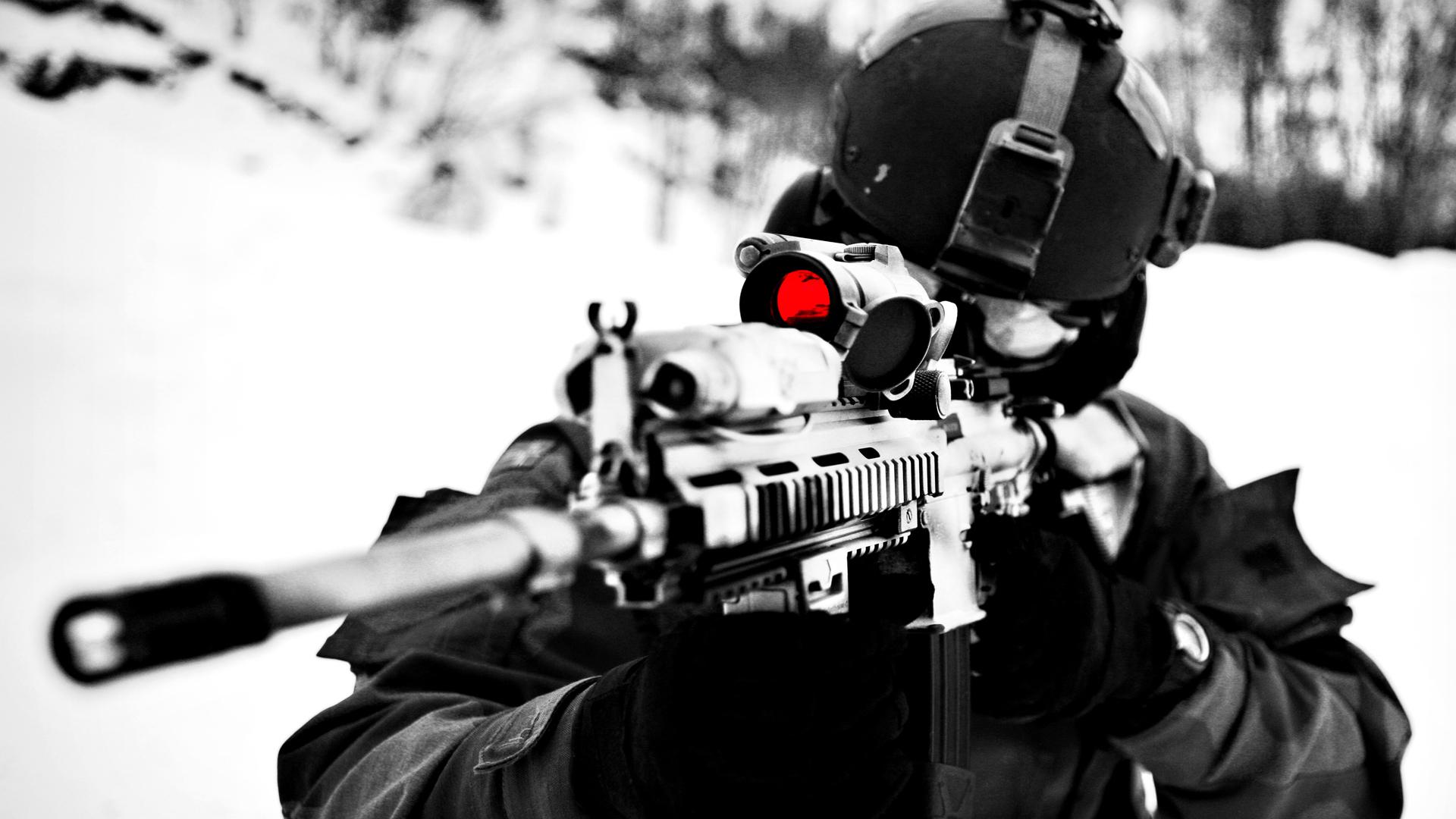 x-full-hd-p-gun-weapons-jpg-778097