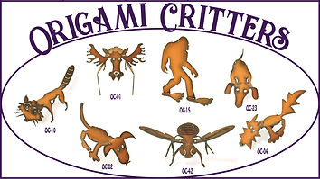 Critters Pic.jpg