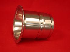 V7950-BM-003 V7950-BM-007