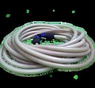 Rope Probe