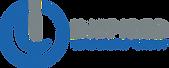 Final Png Logo.png