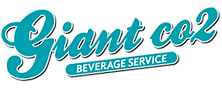 Logo - Newport Gas Refill