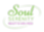 Soul_Serenity_Logo_Final_RGB_WEB_TRANSPA