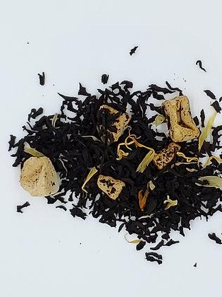 Mango Black