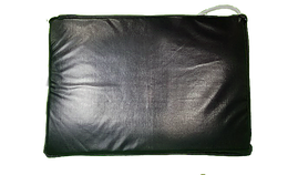EPulse Half-Body Mat